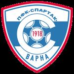 PFC Spartak 1918 Varna