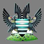 Salisbury FC