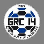 Giessen Rijswijk Combinatie '14