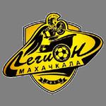 FK Legion Dynamo