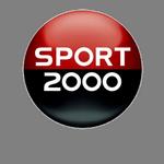 Rooms-Katholieke Voetbalvereniging Velsen