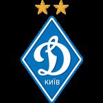 FK Dynamo Kyiv II