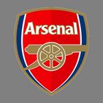 Arsenal U23