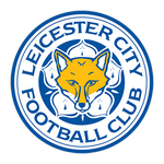 Leicester City Under 23