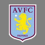 Aston Villa Under 23