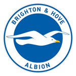 Brighton and Hove Albion Under 23