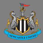 Newcastle United Under 23