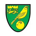 Norwich City Under 23