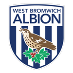 West Bromwich Albion Under 23
