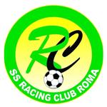 Società Sportiva Racing Club Roma