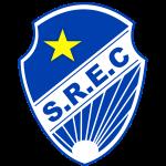 São Raimundo EC (Roraima)