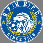 Guangzhou R&F U19