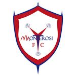 ASD Nuova Monterosi
