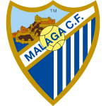 Málaga U19