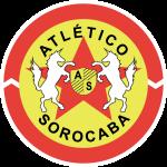 Clube Atlético Sorocaba