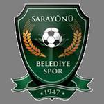 Sarayönü Belediye Spor