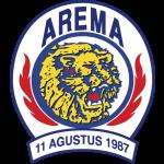 Arema Indonesia IPL
