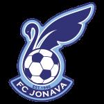 FK Lietava Jonava