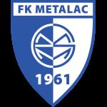 FK Metalac Gornji Milanovac