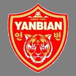 Yanbian Funde FC
