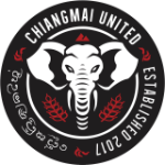 JL Chiangmai United FC