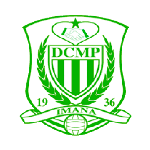 Daring Club Motema Pembe