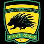 Asante Kotoko FC