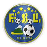 Fello Star de Labé