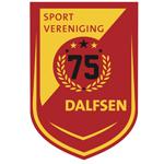 SV Dalfsen