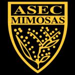 AS des Employés de Commerce Mimosas