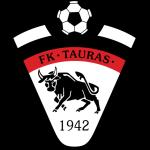 FK Tauras Tauragė