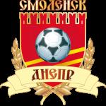 D. Smolensk