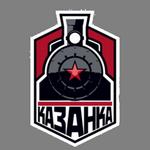 FK Lokomotiv-Kazanka Moskva