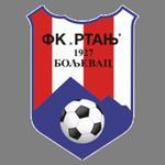 FK Rtanj Boljevac