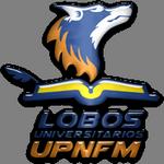 UPNFM