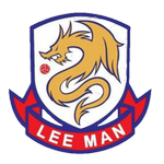 Lee Man Warriors FC