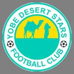 Yobe Desert Stars FC