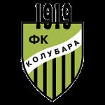 FK Kolubara Lazarevac