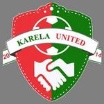 Karela FC