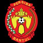 Persatuan Sepakbola Indonesia Bantul