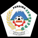 Persatuan Sepakbola Indonesia Wamena