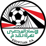 Egypt Youth