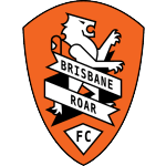 Queensland Roar