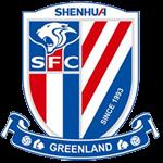 Shanghai Shenhua FC