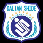 Dalian Shide FC