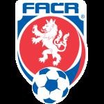 Tschechische Rep. U21