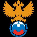 Russia Under 21