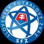 Slovakia Under 21
