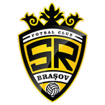 Municipal Braşov