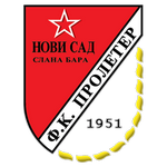 FK Proleter Novi Sad